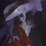 プリンプリン物語-海賊チック
